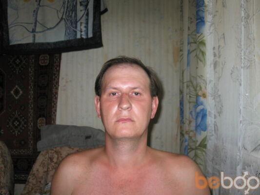 Фото мужчины марсель75, Стерлитамак, Россия, 42