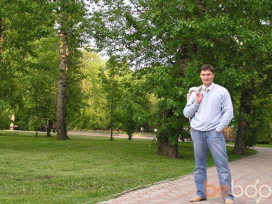 Фото мужчины grog26, Томск, Россия, 38