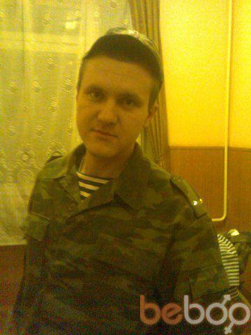 Фото мужчины Alekseytfka, Тверь, Россия, 28