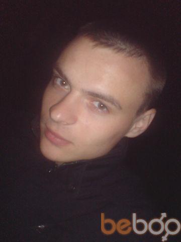 Фото мужчины Kostia0306, Тюмень, Россия, 31