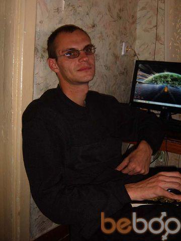 Фото мужчины Denis, Самара, Россия, 34