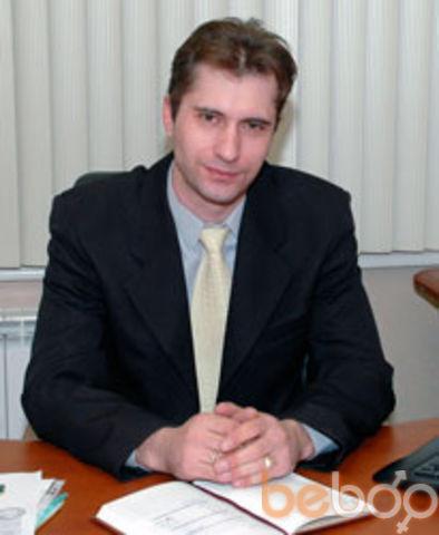 Фото мужчины stelZ, Новосибирск, Россия, 40