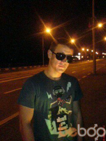 Фото мужчины Александр, Витебск, Беларусь, 28