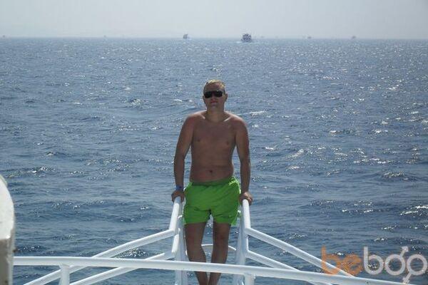 Фото мужчины seerg, Брест, Беларусь, 32