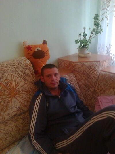 Фото мужчины роман, Риддер, Казахстан, 34