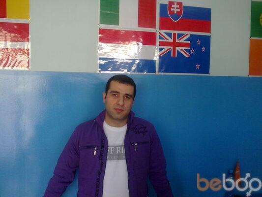 Фото мужчины Agador, Ереван, Армения, 34