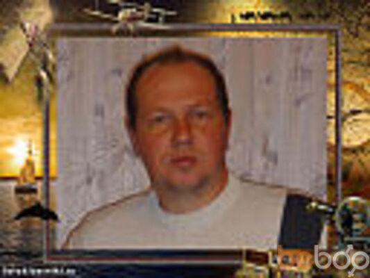 Фото мужчины VITOLD, Шевченкове, Украина, 37