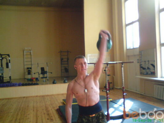 Фото мужчины zozo, Львов, Украина, 32