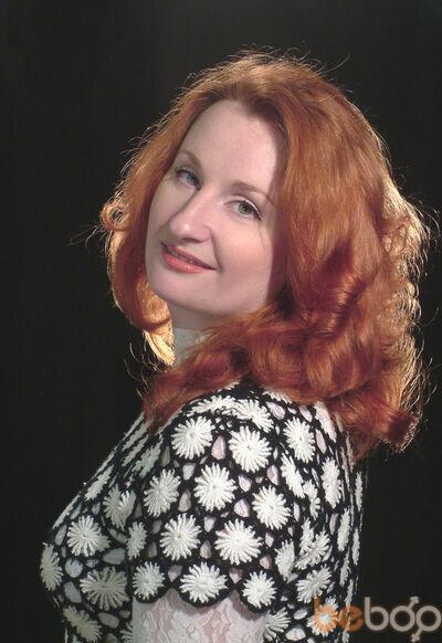 Фото девушки Veronika, Гродно, Беларусь, 39