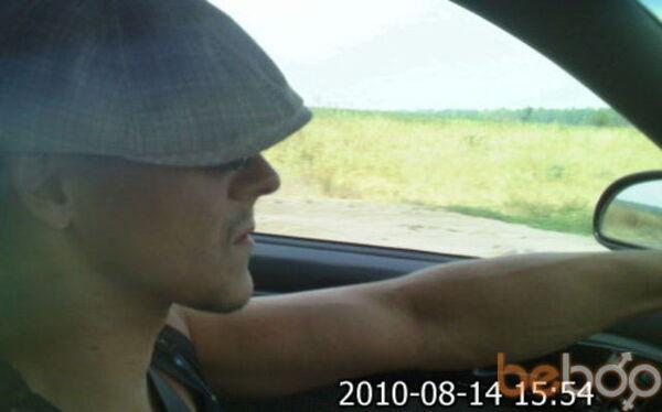 Фото мужчины SANYA, Воронеж, Россия, 35