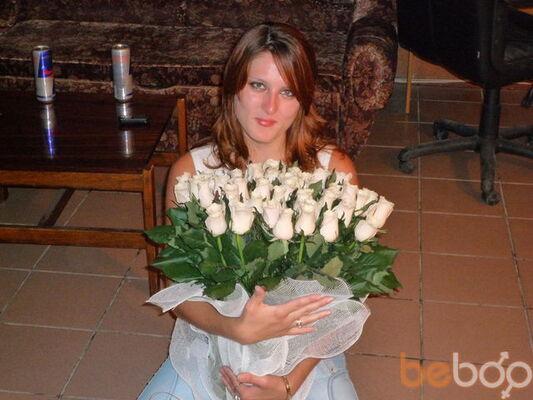 Фото девушки alenchik, Севастополь, Россия, 31
