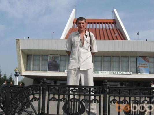 Фото мужчины kid3812, Омск, Россия, 31