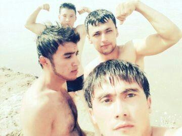 Фото мужчины 99894519395, Джаркурган, Узбекистан, 23