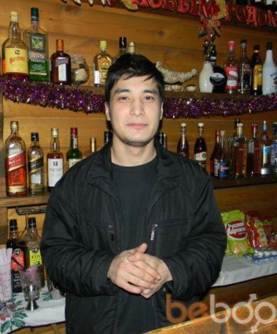 Фото мужчины Fresh23, Самарканд, Узбекистан, 30