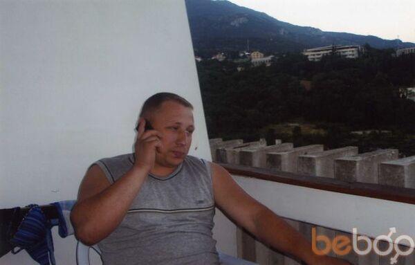 Фото мужчины nikon, Сумы, Украина, 36