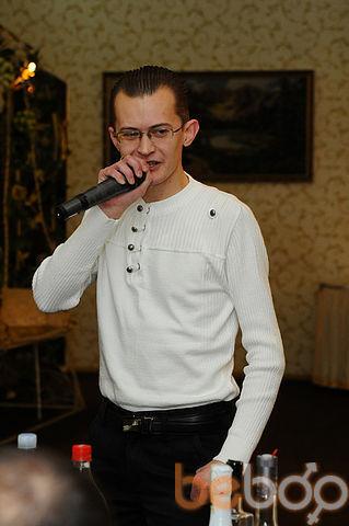 Фото мужчины Артем, Бельцы, Молдова, 31