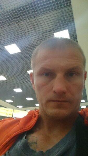 Фото мужчины Sergey, Таллинн, Эстония, 38