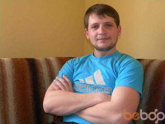 Фото мужчины sjavik, Киев, Украина, 34