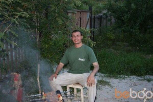 Фото мужчины Михаил, Челябинск, Россия, 44