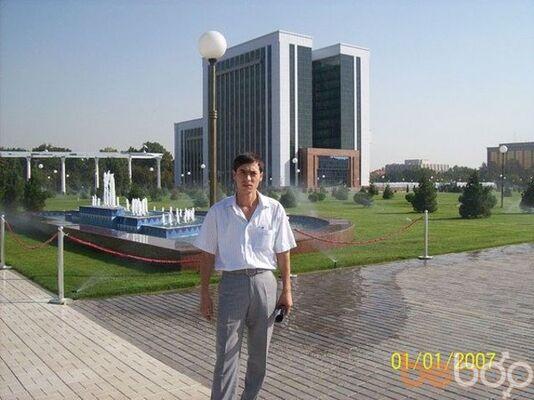 Фото мужчины 74 9887778, Андижан, Узбекистан, 38