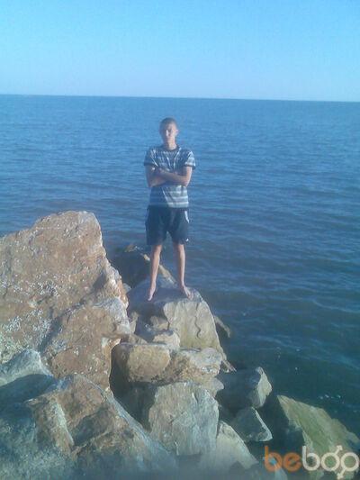 Фото мужчины gonwik, Мелитополь, Украина, 28