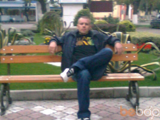 Фото мужчины ромзес, Армавир, Россия, 36