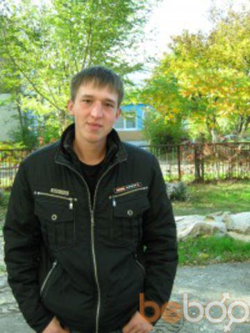 Фото мужчины student, Волгодонск, Россия, 28