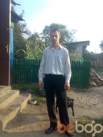 Фото мужчины wisher, Киев, Украина, 29