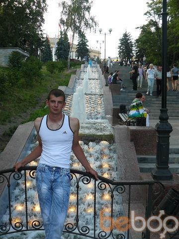 Фото мужчины Алексей, Тербуны, Россия, 29