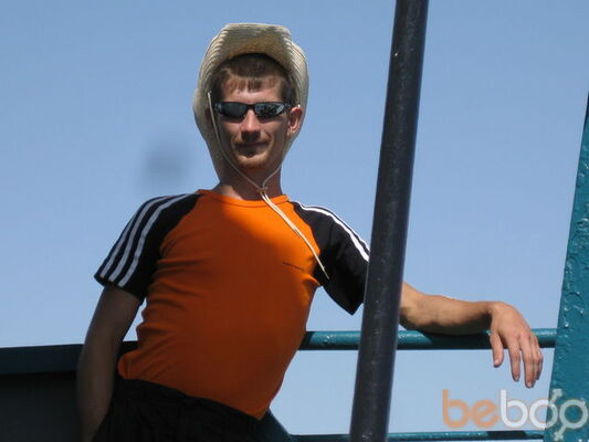 Фото мужчины nik2003, Астрахань, Россия, 33