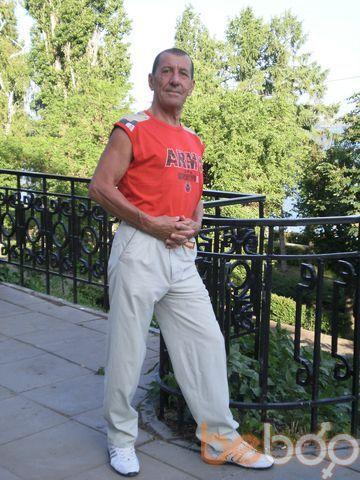 Фото мужчины САША, Саратов, Россия, 55