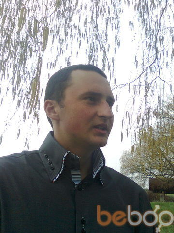 Фото мужчины victorsi, Кишинев, Молдова, 28