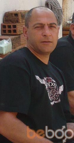 Фото мужчины shnik, Ванадзор, Армения, 52