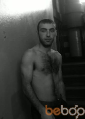 Фото мужчины natalik, Ереван, Армения, 29
