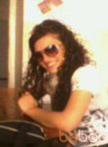 Фото девушки annna, Вагаршапат, Армения, 26
