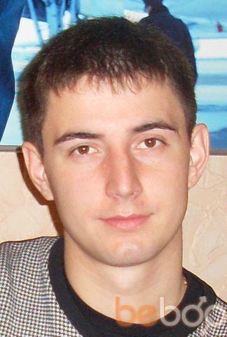 Фото мужчины руслан, Уссурийск, Россия, 30