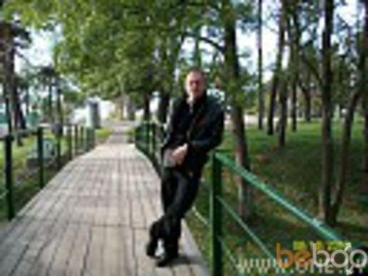 Фото мужчины advokatik777, Лиепая, Латвия, 43