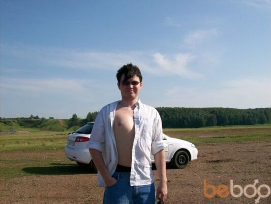 Фото мужчины ronl, Уфа, Россия, 37