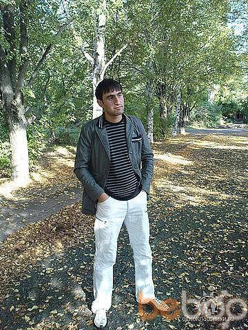 Фото мужчины aaaaaa, Ереван, Армения, 28