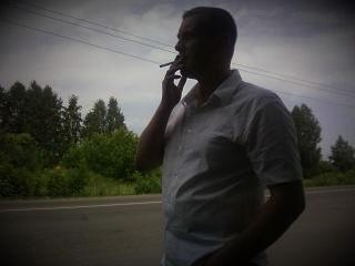 Фото мужчины aleksei, Анжеро-Судженск, Россия, 34