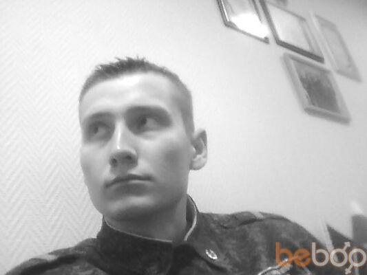 Фото мужчины alexey, Гомель, Беларусь, 28