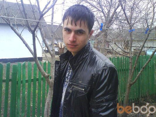 Фото мужчины evdochimov, Бельцы, Молдова, 28