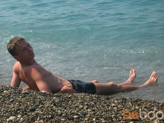 Фото мужчины Denist, Брянск, Россия, 36