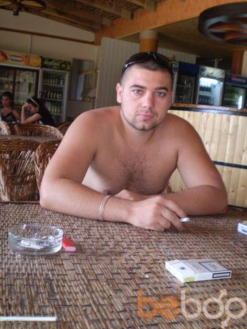 Фото мужчины disel99, Кишинев, Молдова, 29