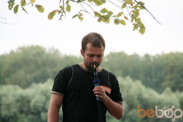 Фото мужчины janus00, Киев, Украина, 35