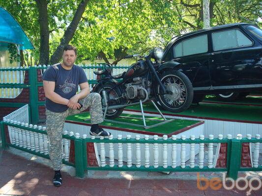 Фото мужчины dima, Краснодар, Россия, 48