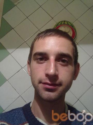 Фото мужчины dimon4ik, Одесса, Украина, 32