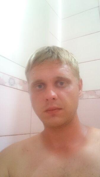 Фото мужчины Влад, Хабаровск, Россия, 31