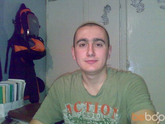 Фото мужчины 060 293 293, Кишинев, Молдова, 32