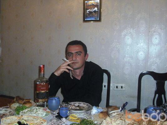 Фото мужчины Вазген, Ереван, Армения, 34